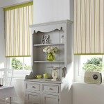 Ellacombe-Watermelon-Roller-blind