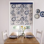Jocelyn-Roller-blind
