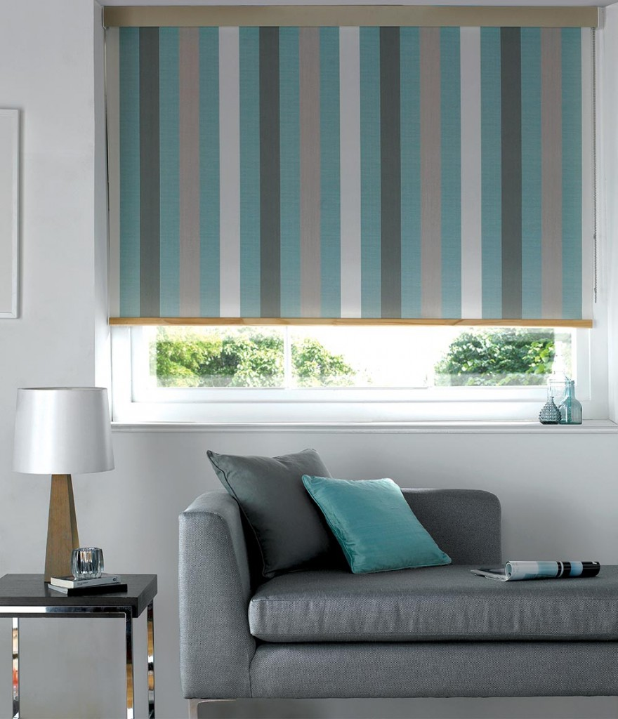 bolton blinds roller blinds available for windows bolton blinds roller blinds gallery