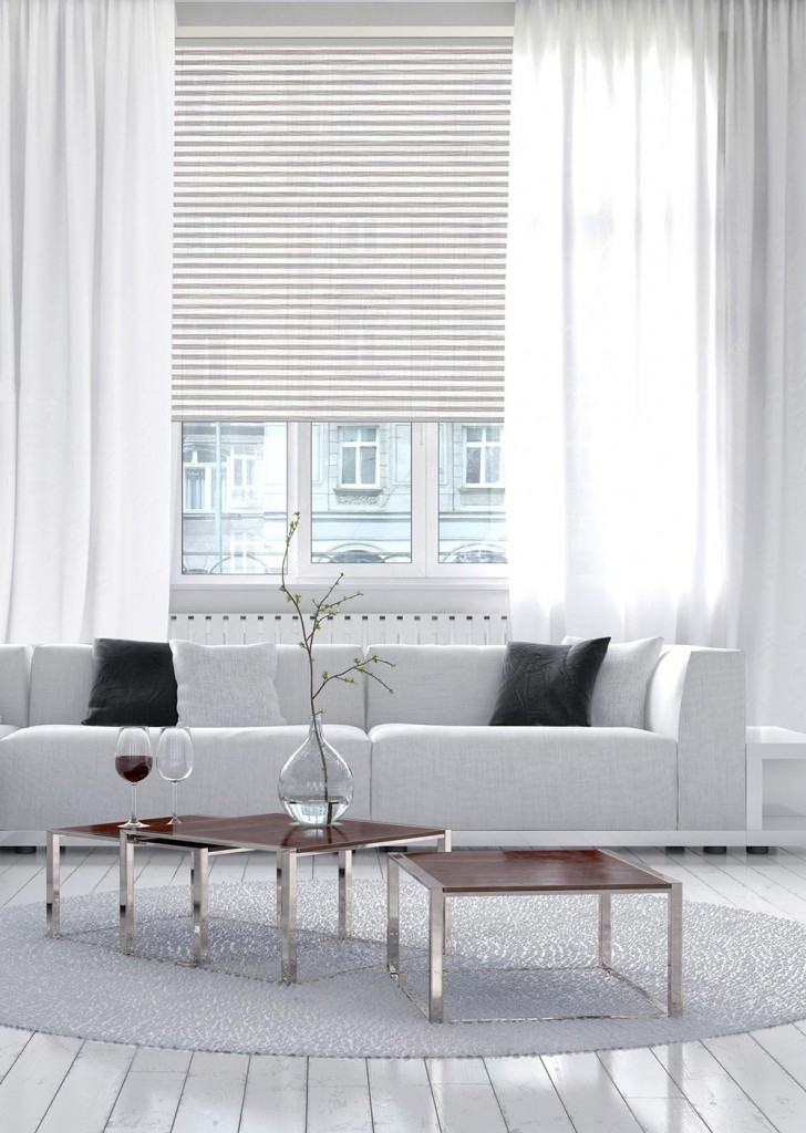 Bolton Blinds Pleated Blinds For Your Windows Bolton Blinds