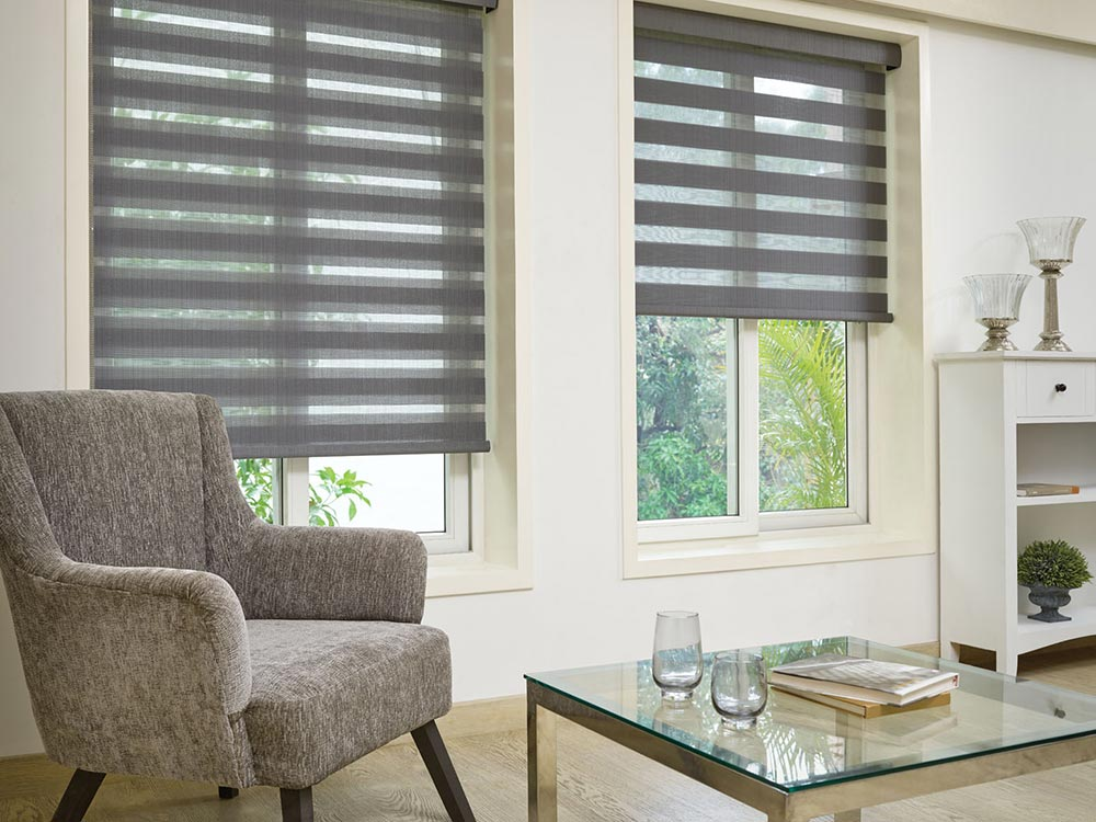 Bolton Blinds Duplex Blinds For Your Windows Bolton Blinds