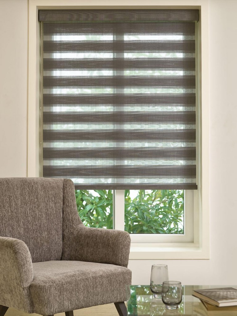 blinds pip roller solar dual shades window wid double dualrollershades shade