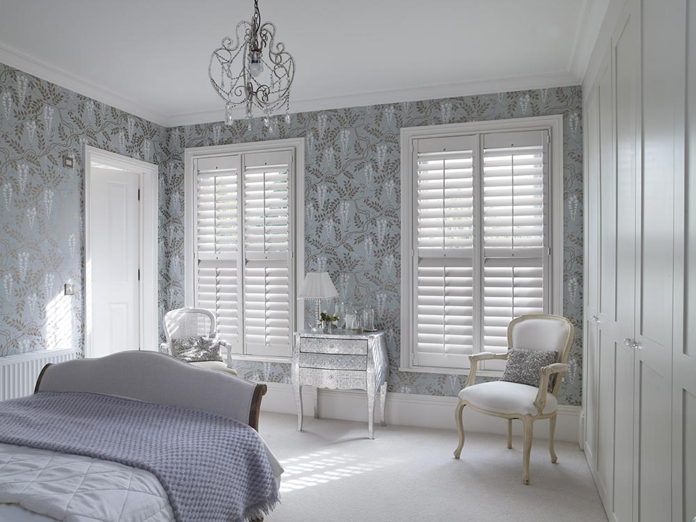 Bolton Blinds View Our Shutter Gallery Bolton Blinds