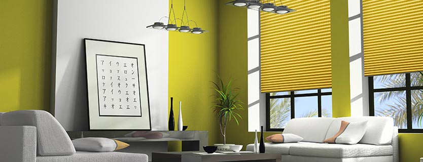 Bolton Blinds Blinds Try Our Blinds To Make Your Home