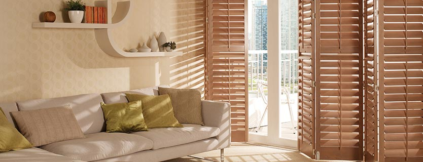 Bolton Blinds Made To Measure Shutters Bolton Blinds