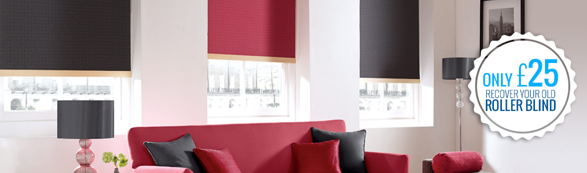 Bolton Blinds Bolton Blinds Blinds And Curtains For Your