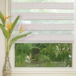 Brix-Heather-Duplex-Blind