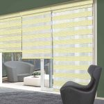 Brix-Mint-Duplex-Blind