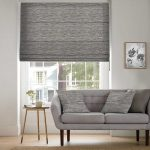 Calico-Fossil-Roman-Blind