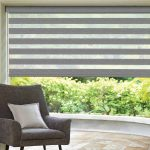 Honey-lead-Duplex-Blind