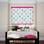 Hot-Air-Balloons-Roller-Blind