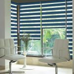 Jalyn-Danube-Duplex-Blind