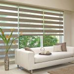 Jalyn-Dark-beige-Duplex-Blind