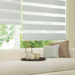 Jalyn-Ivory-Duplex-Blind