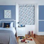Sailing-Sea-Roller-Blind