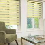 Wave-Gold-Duplex-Blind