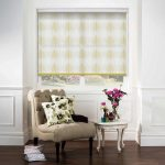 Zest-For-Life-Pure-Roller-Blind
