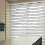 brix-Cloud-Duplex-Blind