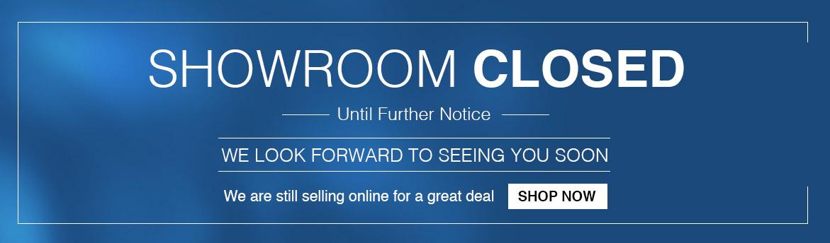 Shop-now-online