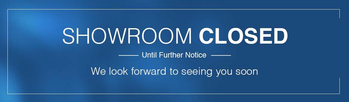 Showroom-close-banner