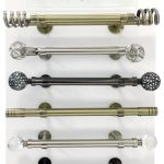Metal-Poles-BoltonBlinds2