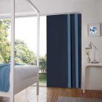 Porto-Blue-Panel-Blinds