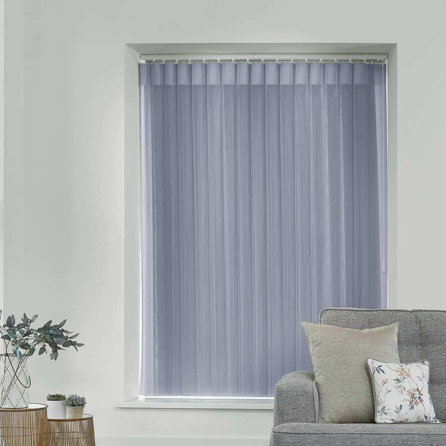 Stripe-Lilac-Vertex-Blind2