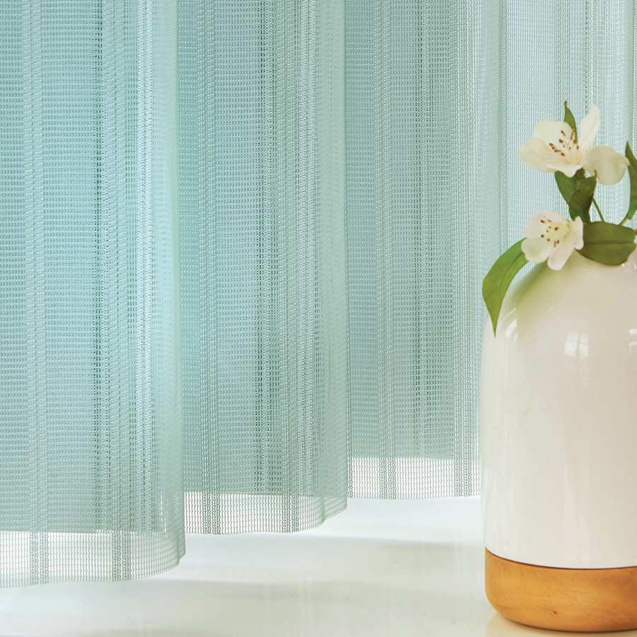 Stripe-Mint-Vertex-Blind3