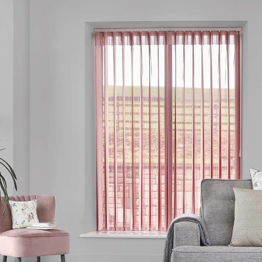 Stripe-Pink-Vertex-Blind1
