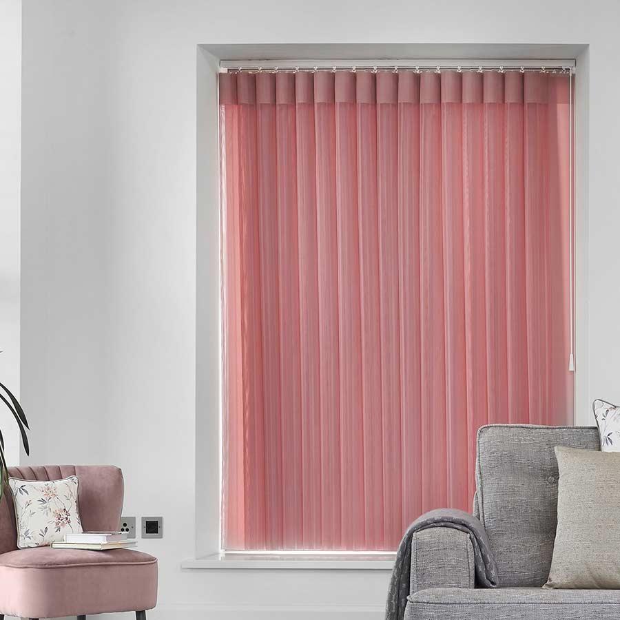 Stripe-Pink-Vertex-Blind2