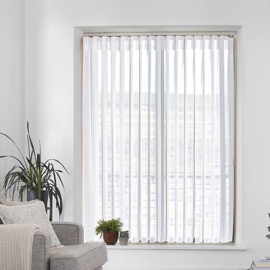 Stripe-White-Vertex-Blind1