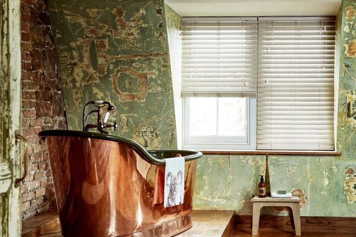 Wood-venetian-Blinds-Bolton