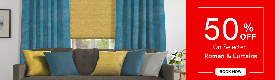 50%-Off-Roman-Blinds-Curtains_v2